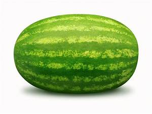 Watermelons: The Newest Renewable Energy Source - Universe ...