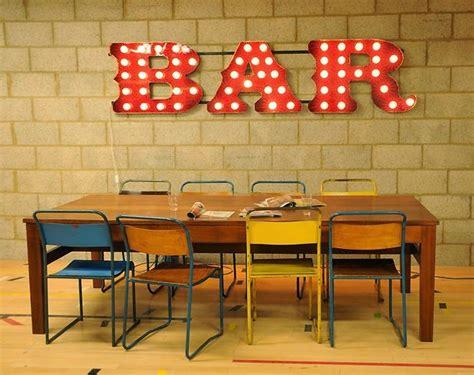 17 best images about pop up shop on school