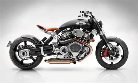 confederate x132 hellcat confederate motorcycles unveils x132 hellcat speedster