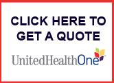 unitedhealthcare dental insurance plans individual