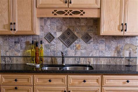 what is a backsplash in kitchen easy kitchen backsplashes panels kits nickel backsplash