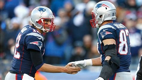 patriots reclaim top spot  super bowl odds board