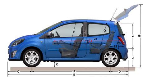 dimension coffre twingo 2 dimension coffre twingo 2 28 images images results for dimension twingo images frompo citro