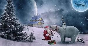 Weihnachtswünsche Ideen Lustig : weihnachtsgr e f r kunden 123 ideen texte dskom ~ Haus.voiturepedia.club Haus und Dekorationen