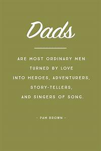 42, happy, fathers, day, poems, and, quotes, for, your, life, u0026, 39, s