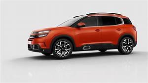 Citroën C5 Aircross Start : citroen c5 aircross suv specification and pricing detailed for uk drivers magazine ~ Medecine-chirurgie-esthetiques.com Avis de Voitures