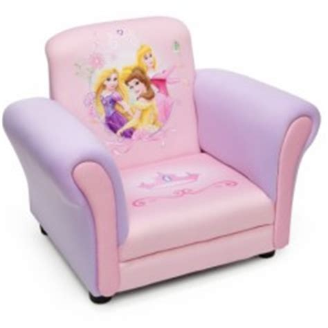 Meuble Princesse Disney Pas Cher by Princesses Disney D 233 Coration Rangement D 233 Co Murale