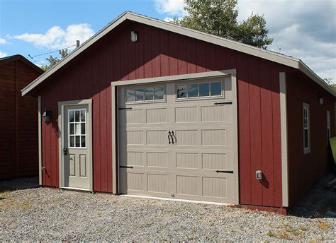 Stick Built Residential Garages In Maine. Lockable Garage Storage. Garage Door Stop Molding. Sliding Glass Door Repair Fort Lauderdale. Garage Ceiling Hoist. Custom Made Garage Doors. 2 Car Garage Addition Cost. Tire Garages Near Me. Ikea Storage Garage