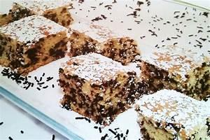 Eier Kochzeit Berechnen : ameisenkuchen rezepte ~ Themetempest.com Abrechnung