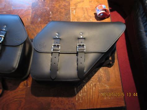 bags bad saddle daymaker solo bag