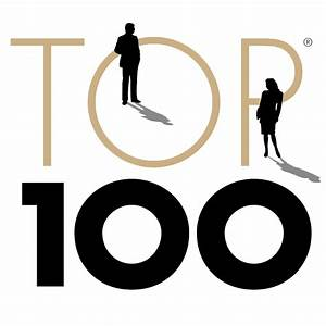 Mankiewicz Awarded Top 100 Distinction