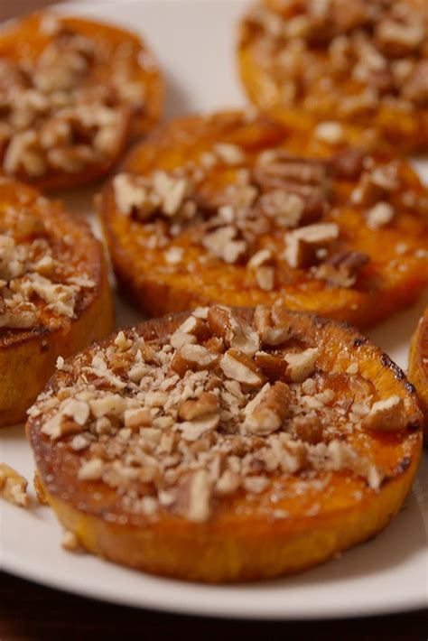 sweet potato sides recipes 50 savory sweet potato recipes easy ideas for sweet potato dishes delish com
