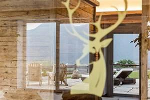 In Der Sauna : picture gallery sauna at hotel der westerhof on tegernsee ~ Whattoseeinmadrid.com Haus und Dekorationen