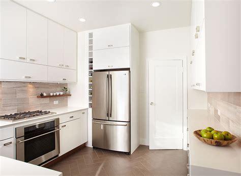 herringbone tile floor kitchen contemporary with accent herringbone floor tile bathroom traditional with bathtub