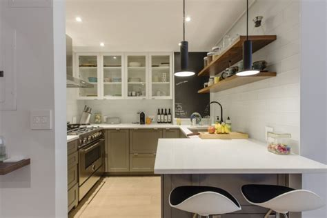 how does it take to remodel a kitchen how does a kitchen renovation take