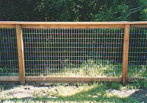 wire mesh fence designs google search outdoor design fence fence design backyard fences