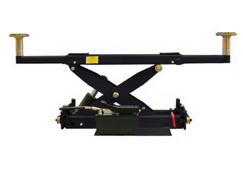 Car Lifts, Motorcycle, Alignment, Scissor, Mid Rise Lifts