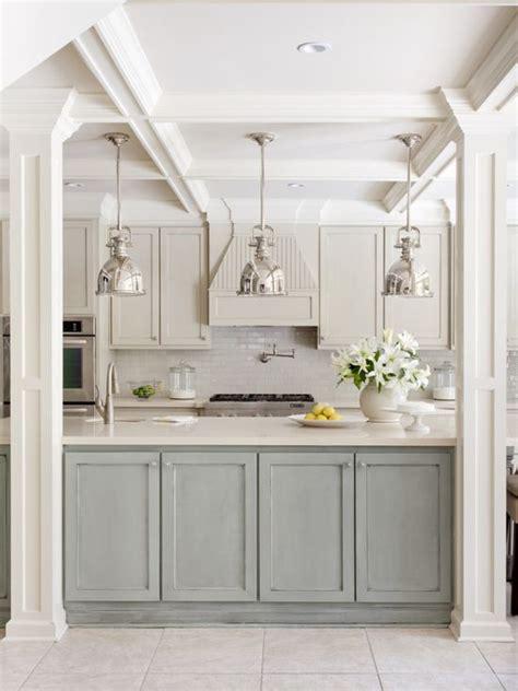 sherwin williams topsail interiors  color