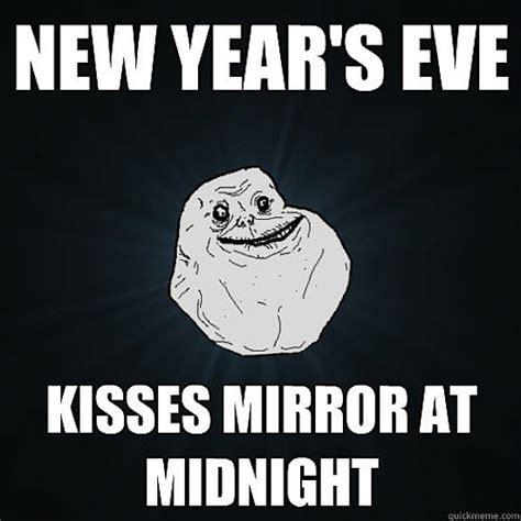 What Year Is It Meme - new year memes popsugar tech