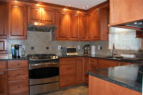 red  cabinetry cabinetry hagerstown kitchens