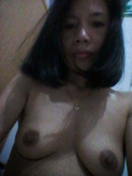 Stw Kendor Bugil Naked Photo