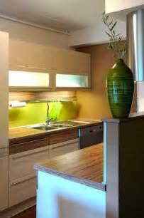 tiny kitchen design ideas daily update interior house design excellent small space at modern small kitchen design ideas