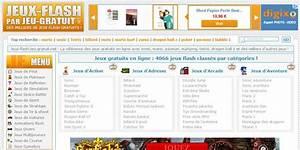 Jeu De Course En Ligne : jeux flash plus de 1000 jeux gratuits en ligne ~ Medecine-chirurgie-esthetiques.com Avis de Voitures