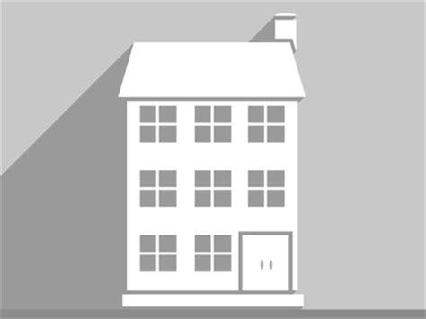 Haus Kaufen Hannover Klein Buchholz by Immobilien Zum Kauf In Klein Buchholz