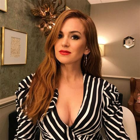 Isla fisher reveals what it is like to live with sacha baron cohen | gmb today. ISLA FISHER - Instagram Pictures, March 2019 - HawtCelebs