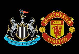 Newcastle 0 Man Utd 1 - Give me strength | NUFC The Mag