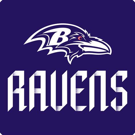 Baltimore Ravens Podcast Network   Listen via Stitcher for ...
