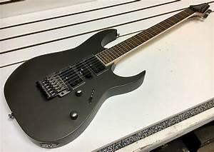 119 Best Guitars  Amps  U0026 Gear Images On Pinterest