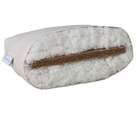 futon per bambini futon koto bio 13cm per bambini rivest ossido di zinco
