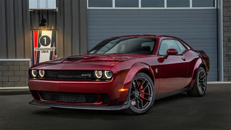 .srt hellcat redeye widebody cars wallpaper for hd desktop & mobile phones in hd & 4k high quality resolutions from category dodge with id high quality car wallpapers for desktop & mobiles in hd 2014 dodge challenger at untamed concept 2. 1920x1080, 2018 Dodge Challenger Srt Hellcat Wallpaper - Dodge Challenger Hellcat Wide Body Kit ...
