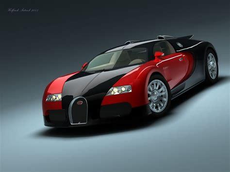 World Of Cars: Bugatti veyron wallpaper - 2