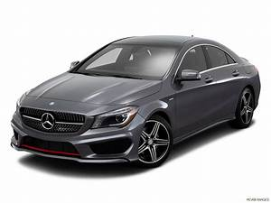 Mercedes A 250 : mercedes benz cla class 2016 cla 250 in kuwait new car prices specs reviews photos yallamotor ~ Maxctalentgroup.com Avis de Voitures
