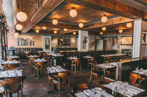 The Best Wine Bars In Montreal Flare