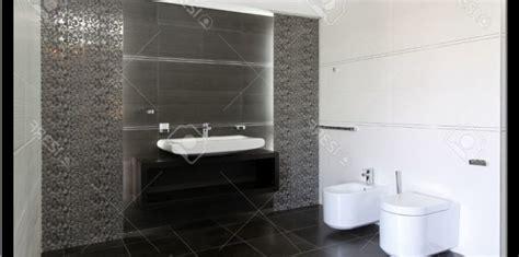 Einfach Badideen Fliesen Beige Braun Rustikal Mobel Farben Ebenfalls Einfach Moderne Badezimmer