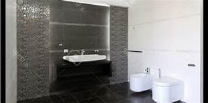 Moderne Fliesen Badezimmer : rustikal mobel farben ebenfalls einfach moderne badezimmer fliesen grau ziakia beige bilder ~ Bigdaddyawards.com Haus und Dekorationen