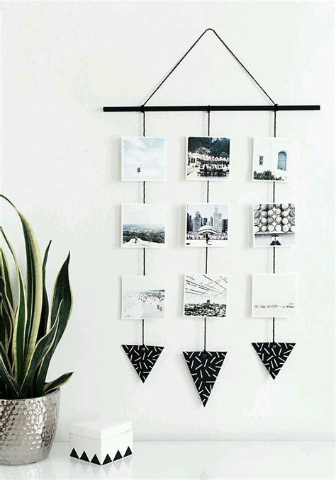 All White Bedroom Decor by The 25 Best Diy Room Decor Ideas On Pinterest