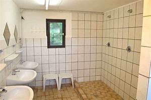 Wc Dusche Test : mischbatterie dusche test verschiedene ~ Michelbontemps.com Haus und Dekorationen
