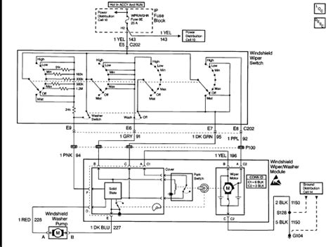Buick Lesabre Engine Diagram Downloaddescargar