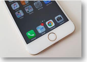 iphone dock transparent  jailbreak