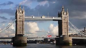 London Bridge Dessin : tower bridge wikipedie ~ Dode.kayakingforconservation.com Idées de Décoration