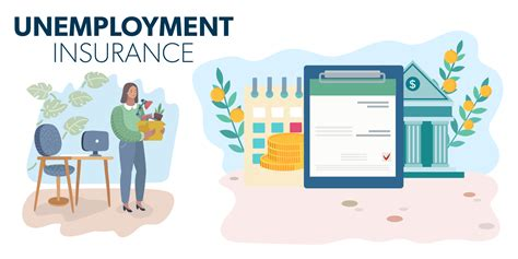 Unemployment insurance under california law specifically provides partial wage replacement benefit payments to workers who have their hours reduced through no fault of their own. California Unemployment Insurance (2020): A How-To Guide
