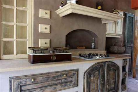 cuisine provencale contemporaine cuisine provencale image sur le design maison