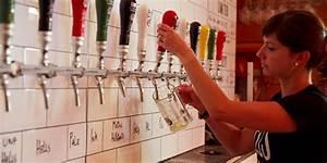 AB InBev buys Camden Town Brewery - Business Insider
