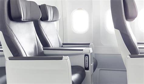 air transat reservation siege en ligne voyage de luxe air transat