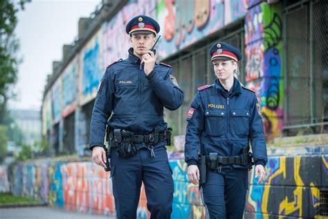 liebe polizistin lieber polizist