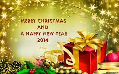 wallpaper natal merry christmas  berita